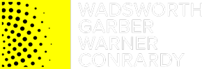 WGWC bankrutcy attorney logo