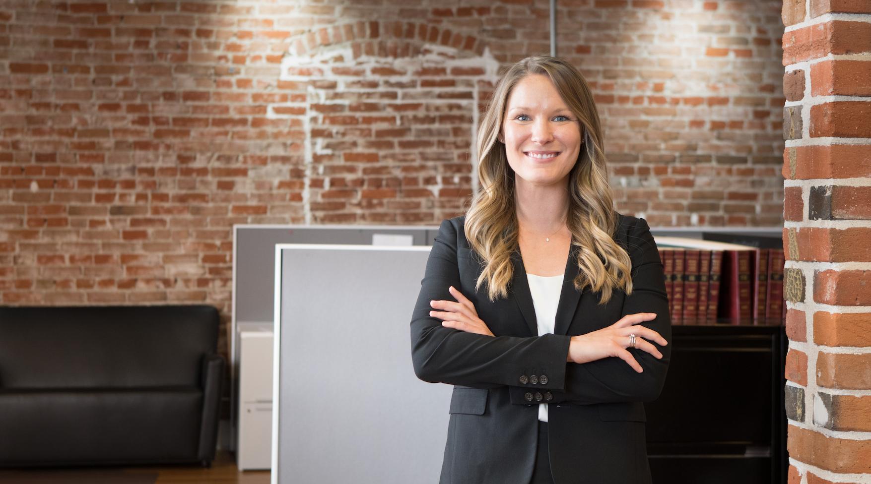 Lindsay S. Riley, bankruptcy attorney Denver Colorado